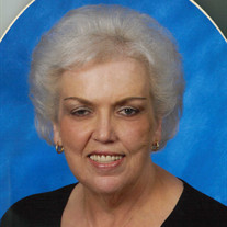 Linda Jo Erwin