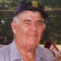 Charles E. Brown Sr.