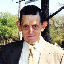 James Earl Smallwood