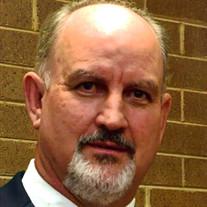 Allen Sidney Humphrey