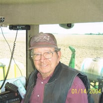 Mr. Kenneth W. O'Hare