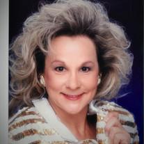 Sherry Ann Reynolds
