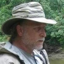 Mark Dennis Weiss