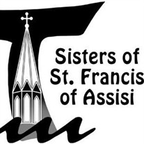 Sr. Mary Ann Polasek OSF