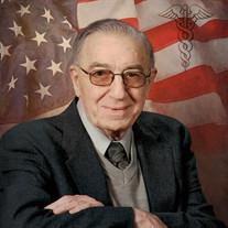 Raymond C.  Grandon MD