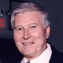 Norman Earl Doughten Sr.