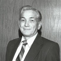 George Wesley ''Wes'' Harris