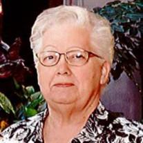 Mareette Pierce, age 72 of Bartlett, TN