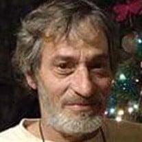 Steve B. Goins