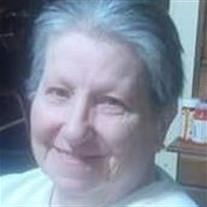 Jane-Edna Elizabeth Abels