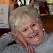 Lou Ann Price