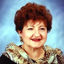 Eleni K. Contogiannis