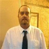 Scott M. Risch
