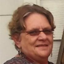 Donna E. Lanus