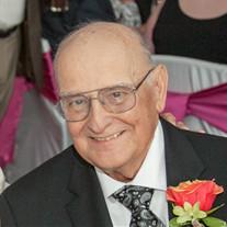 Eugene D. Lukasik Jr.