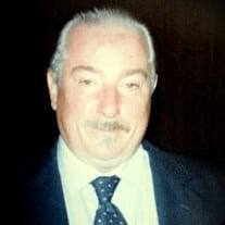 Charles P. McCabe Sr.