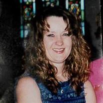 Christine S. Price