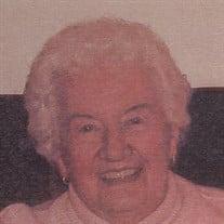 Olga P. Mehalchick