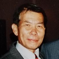Pon Phommahaxay