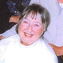 E. Lorraine Harman