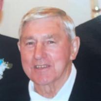 Harold L. Bushue