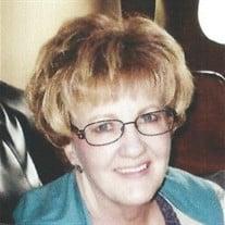 Susan E. Pepin