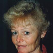 Elizabeth Ann Friemann