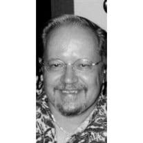 Gary Lee Shire