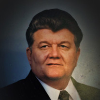 George  W. Fowler Jr.