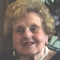 Ida Marie Salafia