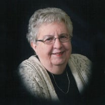 Kay Swanson