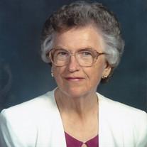 Glenda Lehmann