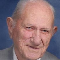 Kenneth  E.  Schroer