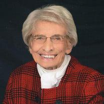 Celia K. Carr