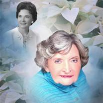 Bernadine L.  McNiel