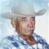 Jose  Antonio Velasquez