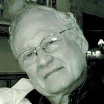Jorge Gutierrez-Vizcarra