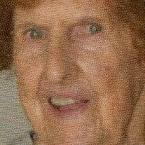 Phyllis J. Lute