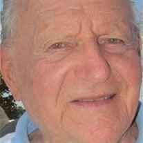 Richard Carl Werwath