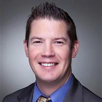 Christopher Charles Pennington