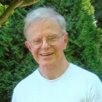 Peter O. Beck
