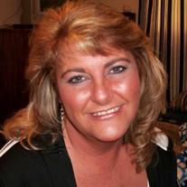 Karen Dillingham Coleman