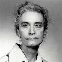 Inez Ciulini