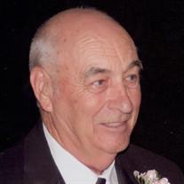 Mr. Albert A. Gilson