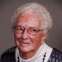 Jeanette L. Schnoor