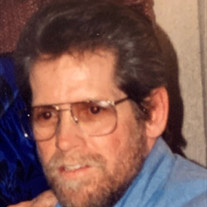 Phillip Michael Teetzel