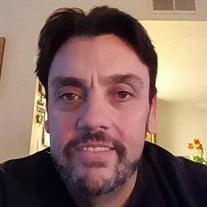 Mr. Russell Lance Rottigni
