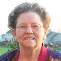 Helen Agnes Kalthoff