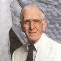 Edward E. Bowles
