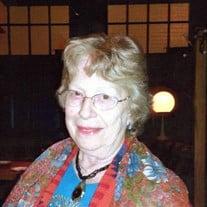 Ethel R. Marks